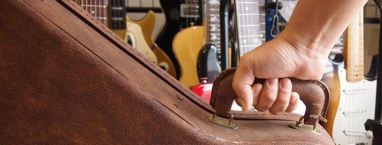 平塚市、大磯町、二宮町の中古楽器買取はパプリカミュージックスタジオにお任せ下さい!