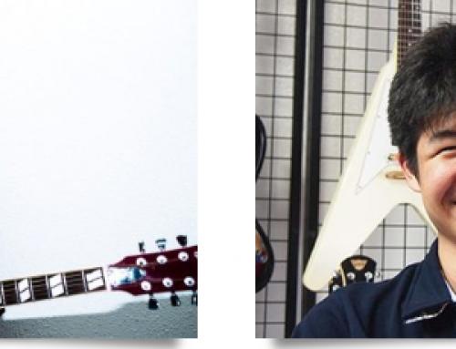 平塚でギター教室をお探しの方へ!初心者限定無料グループレッスンやってます!