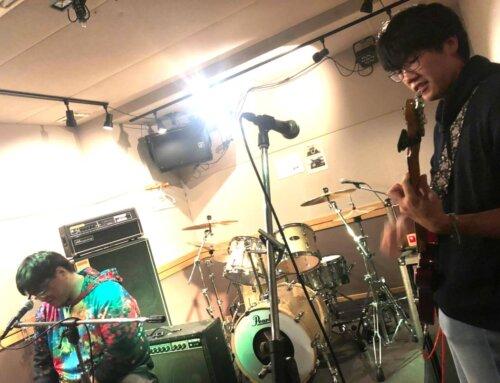 No.10 [ オレンジシガレッツ ]
